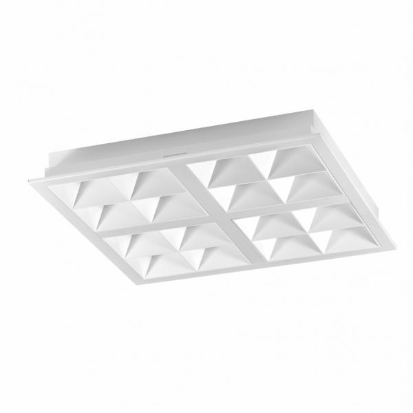 LED Troffer light | Conluxs Lighting,Professional Green